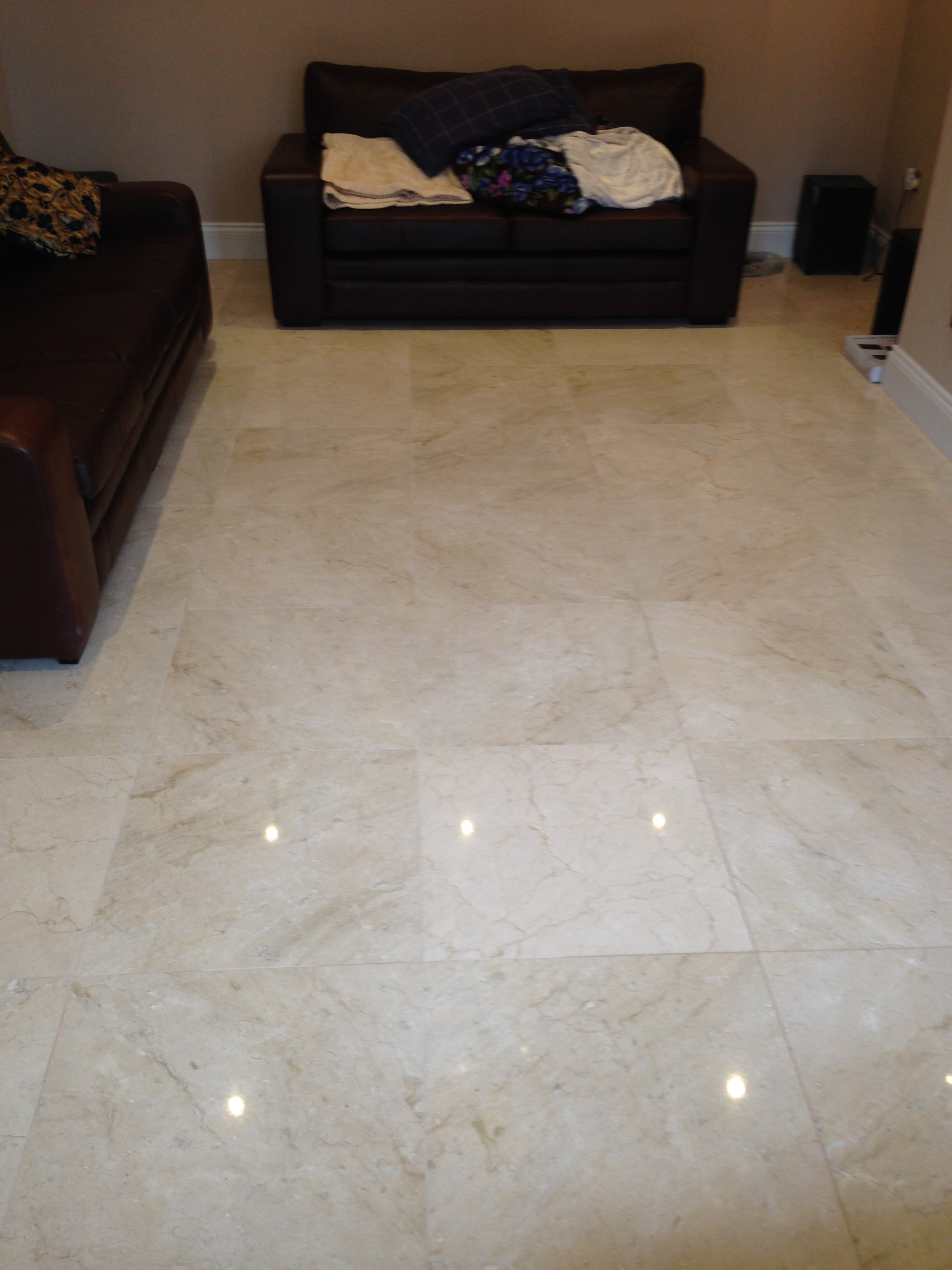 Marble Floor Cleaning Stockport And North West Sk Floors